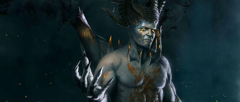 Топ-8 фільмів про демонів і дияволів — кращі хоррор-новинки останніх років