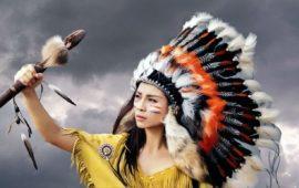 По следам Зверобоя: Топ-8 лучших фильмов про индейцев Северной Америки