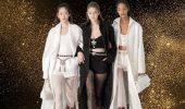 Модні колготки: поради, як підібрати під свій стиль