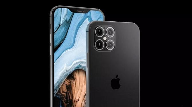iPhone 11 и iPhone 12: в чем особенности двух топовых смартфонов? 1