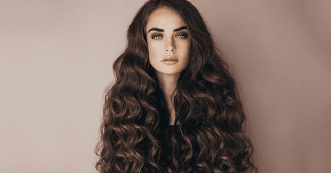 Як швидко відростити волосся: прості лайфхаки по догляду, поради експертів 1