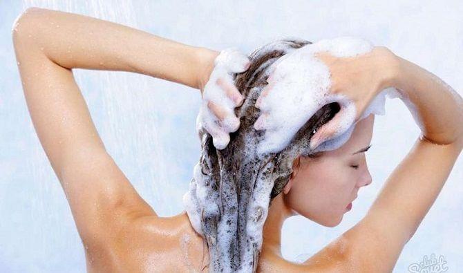 Как быстро отрастить волосы: простые лайфхаки по уходу, советы экспертов 5