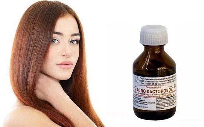 Як швидко відростити волосся: прості лайфхаки по догляду, поради експертів 10
