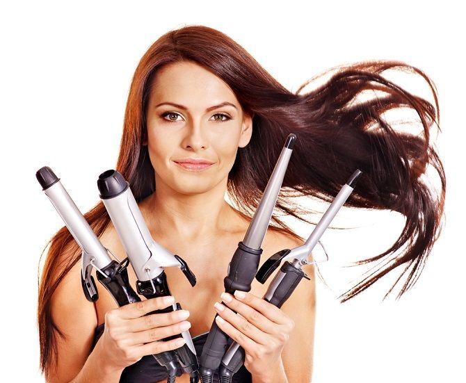 Як швидко відростити волосся: прості лайфхаки по догляду, поради експертів 12