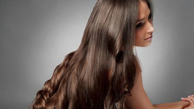 Как быстро отрастить волосы: простые лайфхаки по уходу, советы экспертов 13