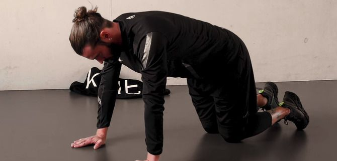 Прощавай непроханий живіт: як розтопити жир внизу живота й зробити його пласким 10