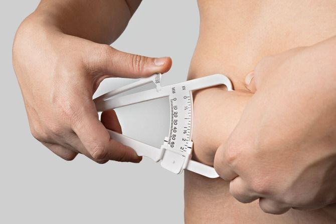 Прощавай непроханий живіт: як розтопити жир внизу живота й зробити його пласким 3