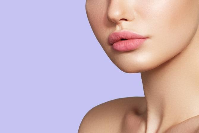 Кисетні зморшки: як впоратися зі складочками навколо рота 10