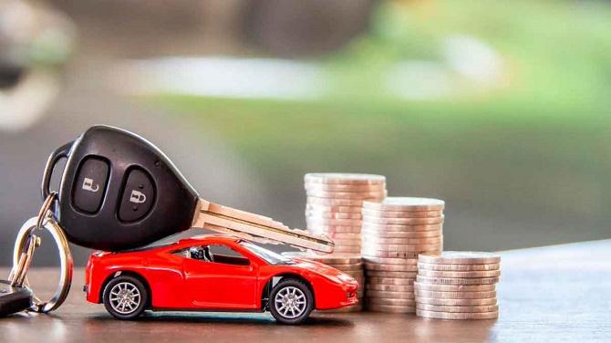 Кредит под залог авто – в чем преимущества и как воспользоваться? 1