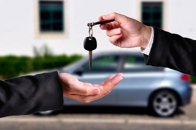 Кредит под залог авто – в чем преимущества и как воспользоваться? 2