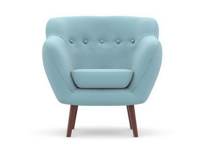 Кресло мечты: ваш уютный уголок, чтоб никто не уволок 2