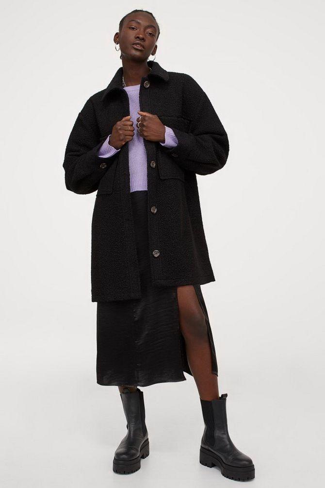 Куртка-сорочка – модний тренд нового сезону 32