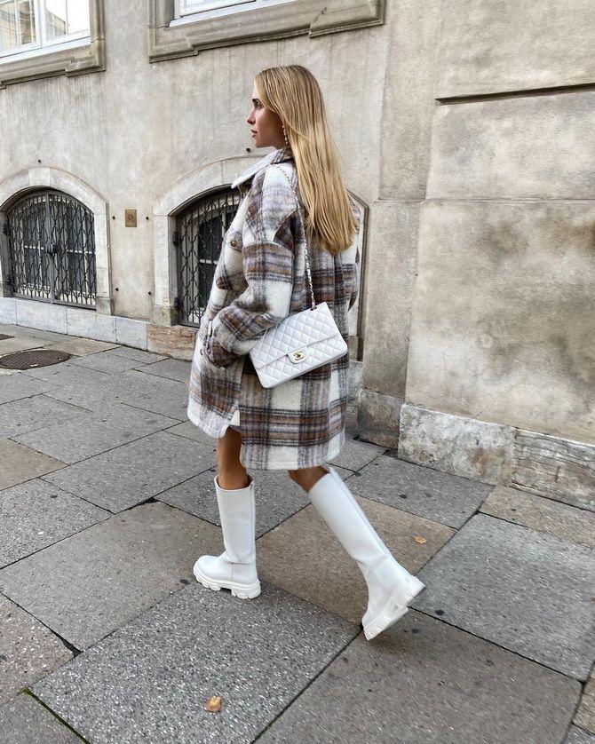 Куртка-сорочка – модний тренд нового сезону 33