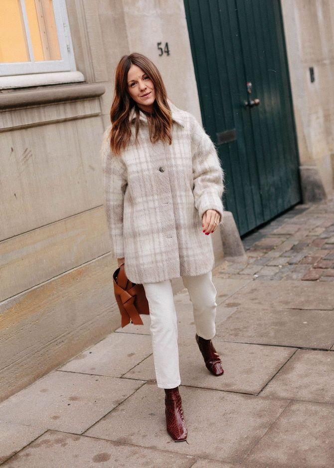 Куртка-сорочка – модний тренд нового сезону 5