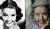 10 легенд кино, которые прожили больше 100 лет