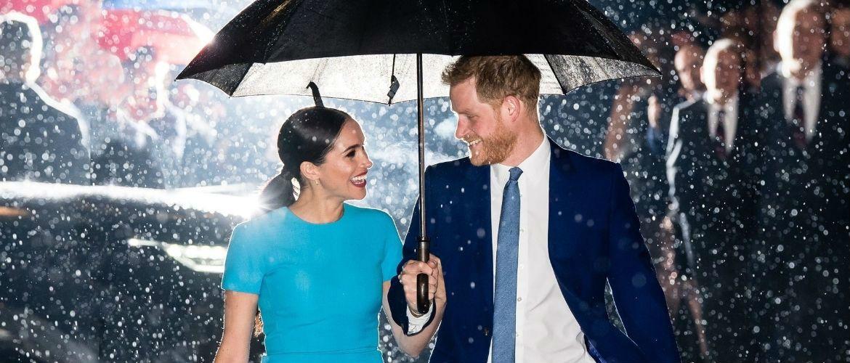 Любов всупереч: шлюби знаменитостей, від яких їхнє оточення не в захваті