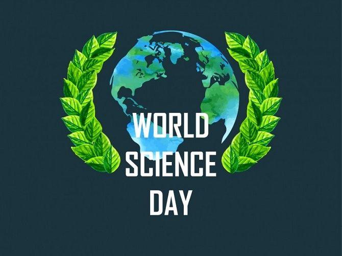 Всемирный день науки – оригинальные поздравления 2