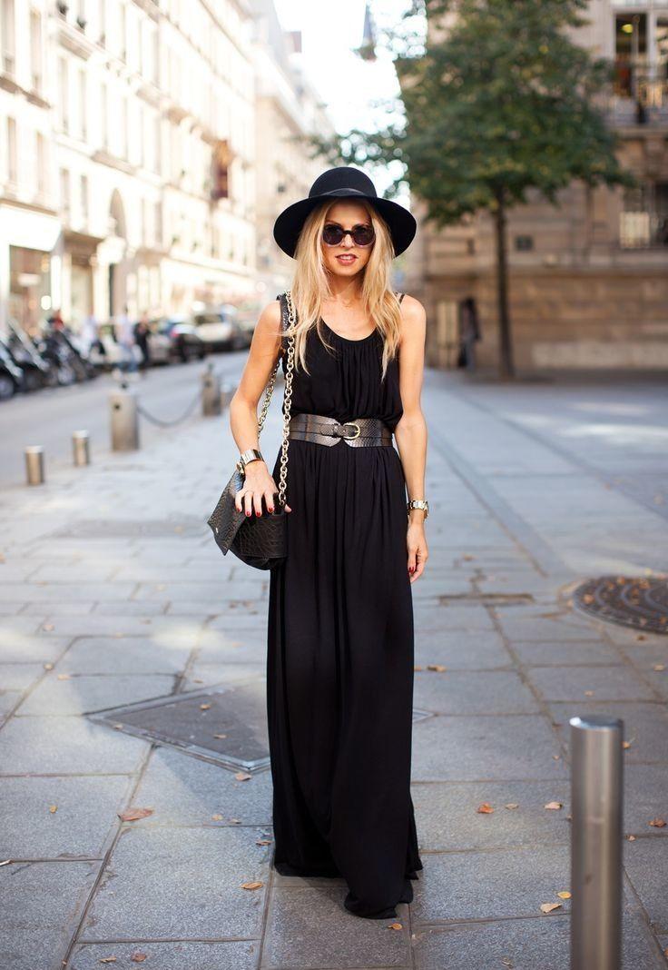 Что носить девушкам с короткими ногами: 10 полезных рекомендаций 25