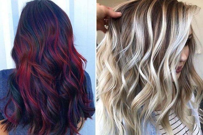 12 ошибок в окрашивании волос, которые не стоит совершать 1