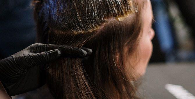 12 ошибок в окрашивании волос, которые не стоит совершать 4