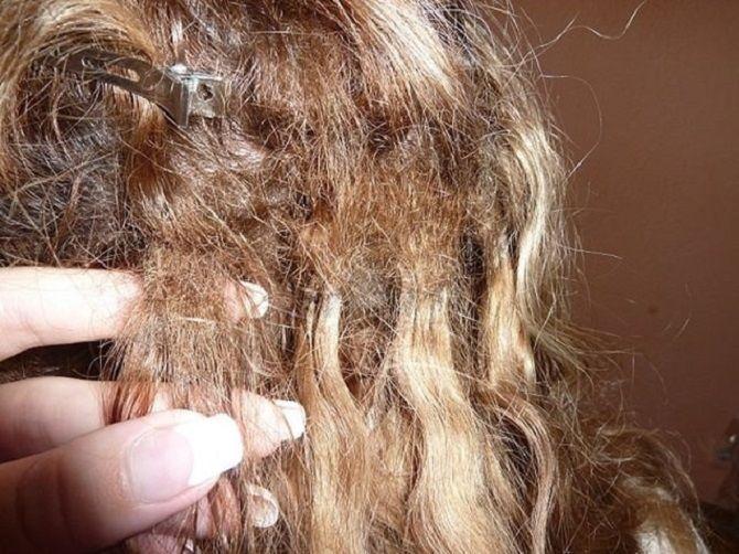 12 ошибок в окрашивании волос, которые не стоит совершать 9