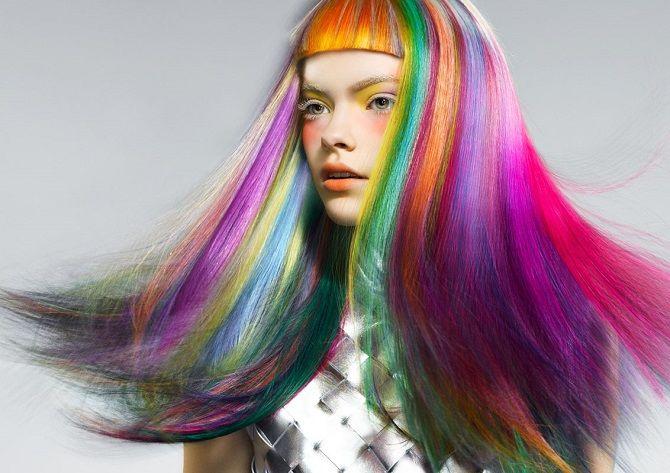 12 ошибок в окрашивании волос, которые не стоит совершать 11