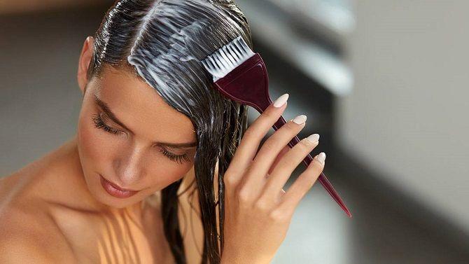 12 ошибок в окрашивании волос, которые не стоит совершать 12