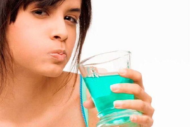 Білосніжні та здорові зуби: 15 крутих лайфхаків, як відбілити зуби в домашніх умовах 3
