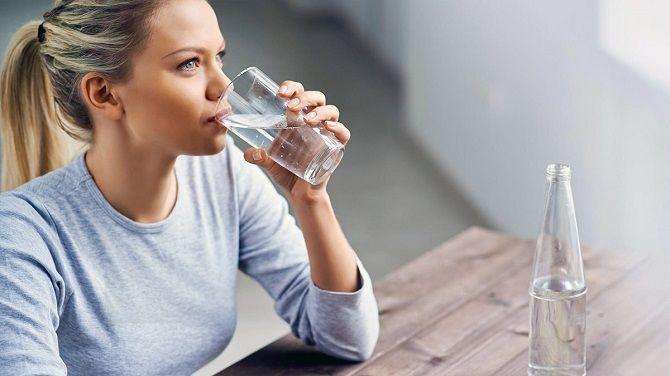 Правильное питание при стрессе: советы, лучшие продукты 4