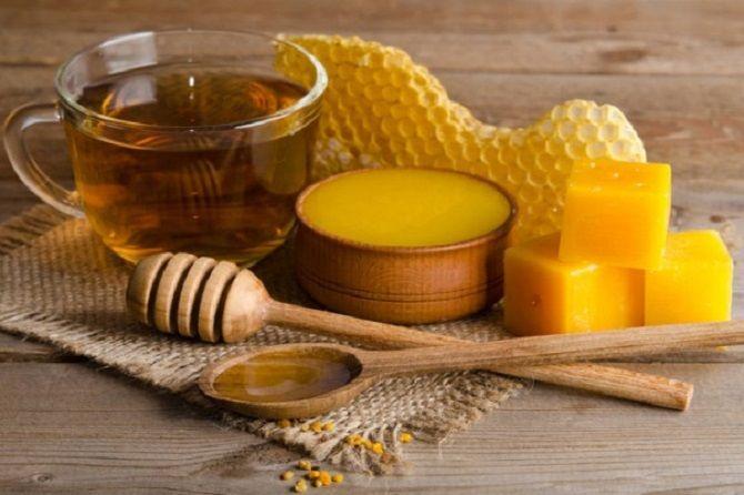Правильное питание при стрессе: советы, лучшие продукты 6