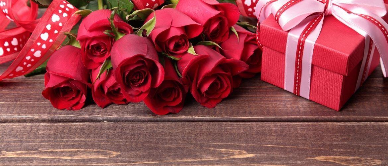 Привітання з Днем народження тещі: вірші, проза, листівки