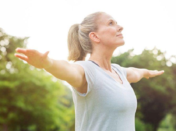 Як стрес впливає на шкіру або Чому не можна нервувати 6