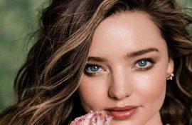 Секреты ухода за молодой кожей: 12 удивительных советов