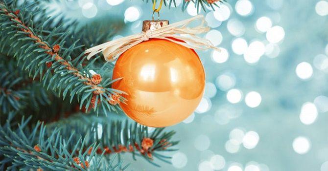 Найкрасивіші новорічні вірші для дітей – зустрічаємо Новий 2021 рік весело! 4