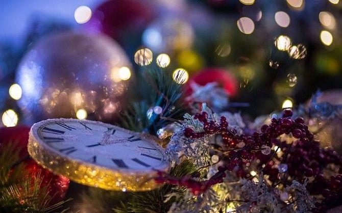 Найкрасивіші новорічні вірші для дітей – зустрічаємо Новий 2021 рік весело! 5