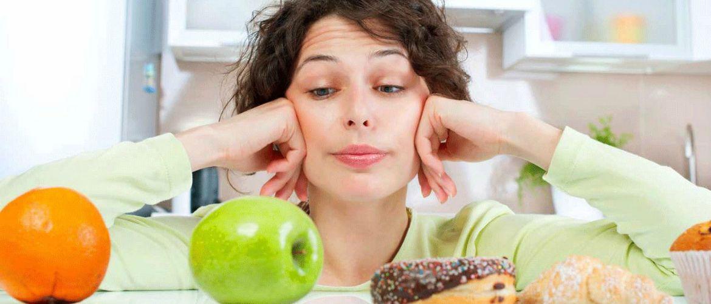 Углеводы не враги: высокоуглеводная диета для похудения