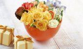 Привітання з Днем народження куму від куми: проза, вірші, листівки і картинки