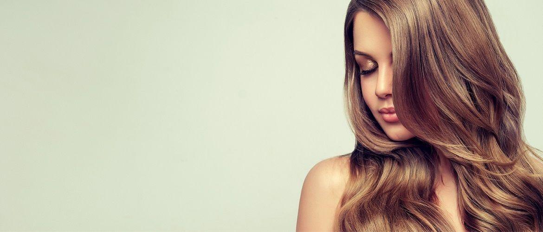 Місячний календар стрижок на січень 2021: краса і сила волосся