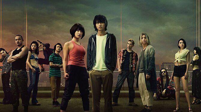 Кращі серіали грудня — 2020, які не можна пропустити 3