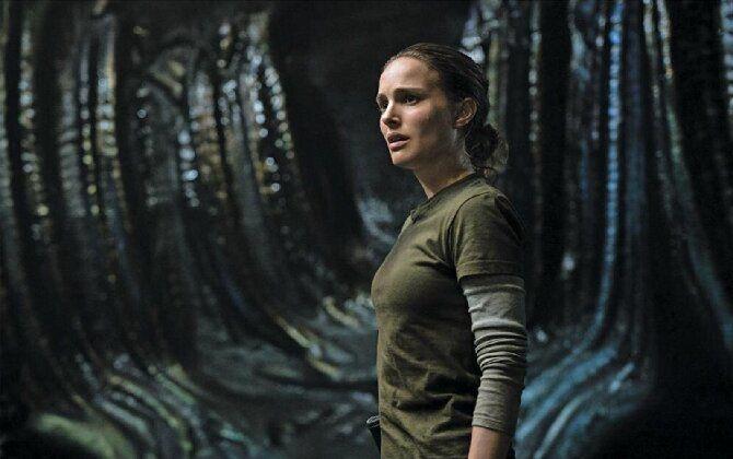 10 крутых фильмов Netflix, которые нельзя пропустить 9