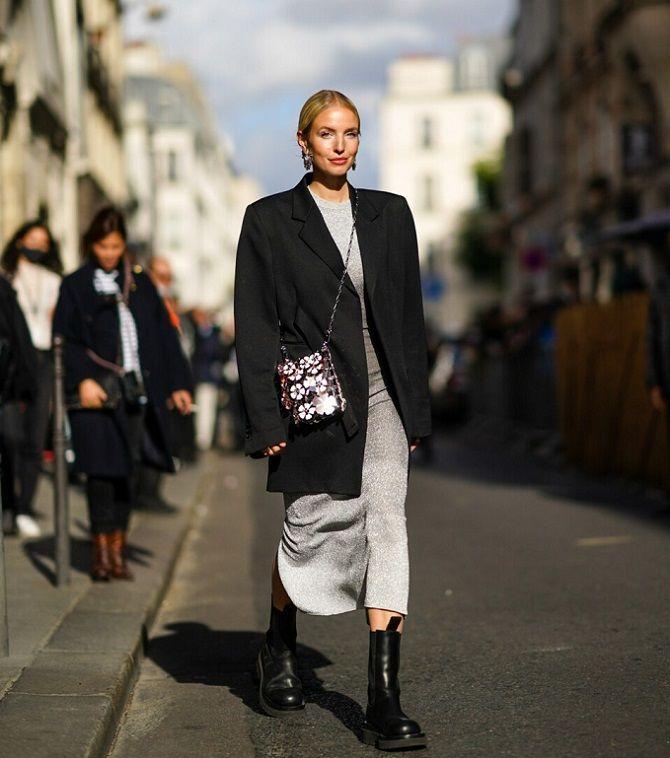Базовый гардероб 2021: ТОП-8 вещей, которые должны быть в шкафу каждой модницы 14