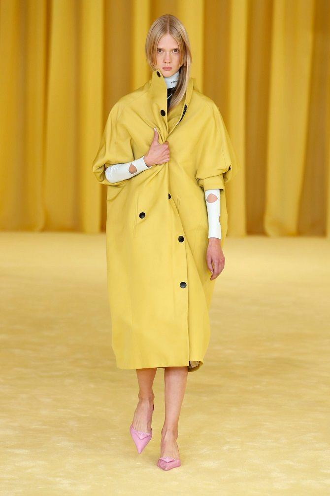 Базовый гардероб 2021: ТОП-8 вещей, которые должны быть в шкафу каждой модницы 17