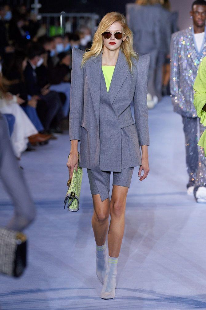 Базовый гардероб 2021: ТОП-8 вещей, которые должны быть в шкафу каждой модницы 19