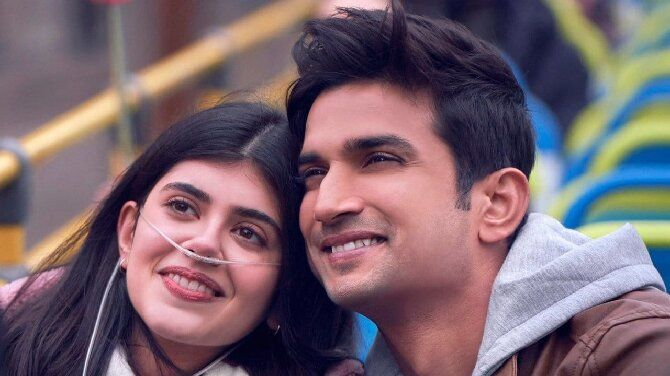 Новинки из Болливуда: Топ-10 лучших индийских фильмов 2020 года, которые нельзя пропустить 6