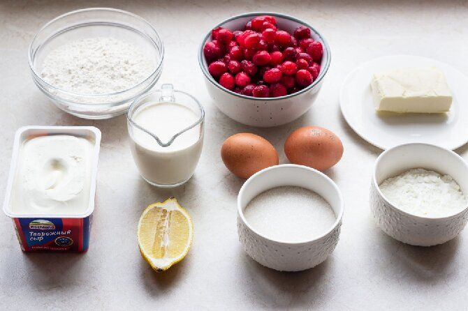 Залишаємо на солодке — смачні новорічні десерти — 2021: рецепти покроково, ідеї, відео 6