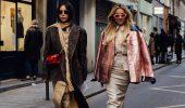 Тренди весни 2021 року, які варто носити вже зараз