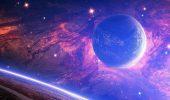 Ретроградний Меркурій в січні 2021: коли розпочнеться, що можна і не можна робити