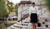 Базовий гардероб 2021: ТОП-8 речей, які мають бути в шафі кожної модниці