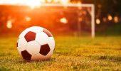 Всемирный день футбола: красивые поздравления в прозе, картинках и стихах