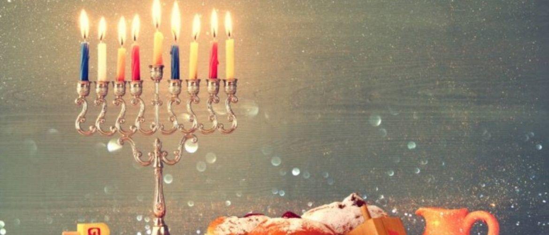 Ханука 2020: милі привітання в головне єврейське свято